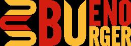 BUENO BURGER WARSZAWA
